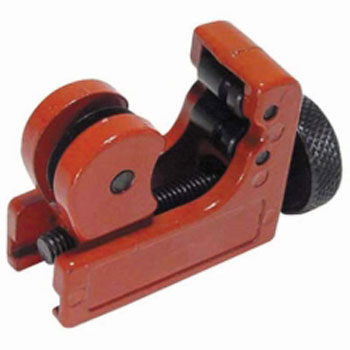 Adjustable Tube Cutter