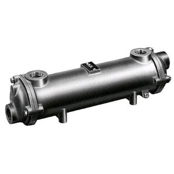 Alstascale DS 80 heavy duty condenser descalant