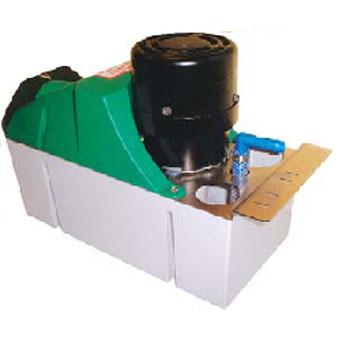 Aspen 4L Macerator Condensate Drain Pump