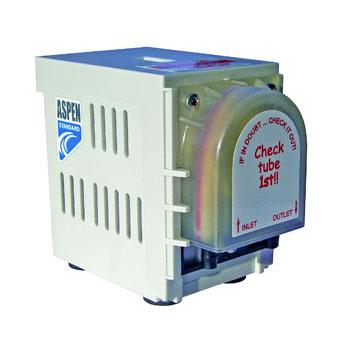 Aspen  Standard  Peristaltic  Condensate  Drain  Pump