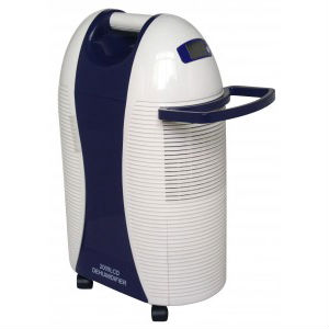 Delonghi YL 2009 Dehumidifier Eco Model