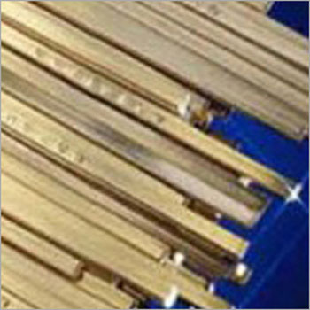Harris O Brazing Rod