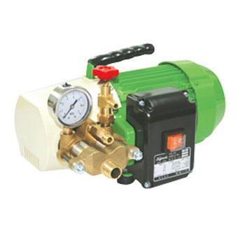 Kyowa KYC 408 Jet Pressure Water Pump