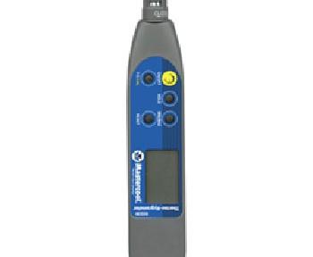 Mastercool 52230 Pen Type Thermo Hygrometer