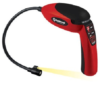 Mastercool 55750  Combustible Gas Leak Detector