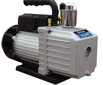 Mastercool 90070 10-cfm Vacuum pump