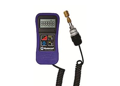 Mastercool 98061 Digital Vacuum Guage