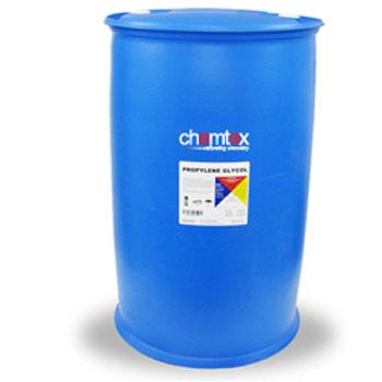 Propylene-Glycol Non-Toxic