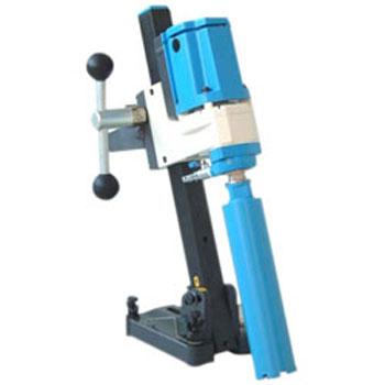 SHIBUYA TS 092 Core Drilling Machine