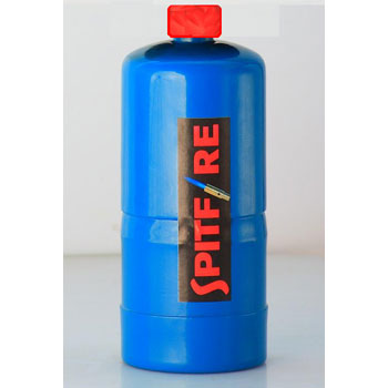 Portable Refillable 200 gms Cylinder