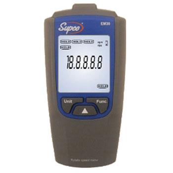 Supco EM30 Tachometer