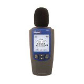 Supco EM80 Sound Level Meter