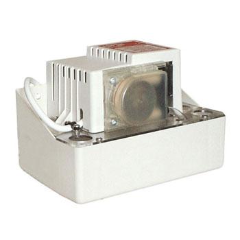 Aspen Hi lift–2L Condensate Drain Pump