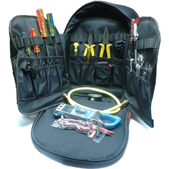 Mighty-Mounts-Service-Tool-Bag