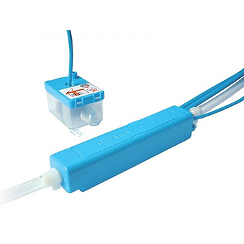 Aspen Mini Aqua Condensate Drain Pump