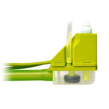 Aspen Maxi Lime Condensate Drain Pump