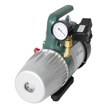 Rex RX-2S 3.80cfm Vacuum Pump