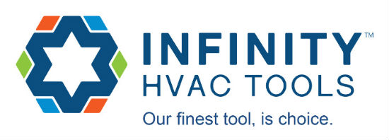 Infinity HVAC Spares & Tools Pvt. Ltd.