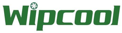 213663392_logo
