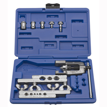 Imperial 275-FS Flaring & Swaging Tool (1/8 TO 3/4)