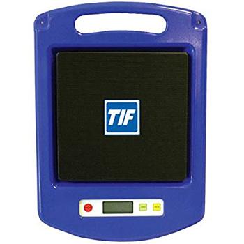 Robinair TIF 9030-E Refrigerant Scale