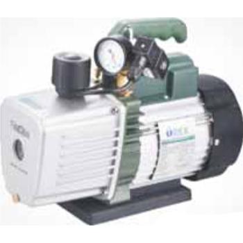 Rex RX-5D 9CFM Vacuum Pump