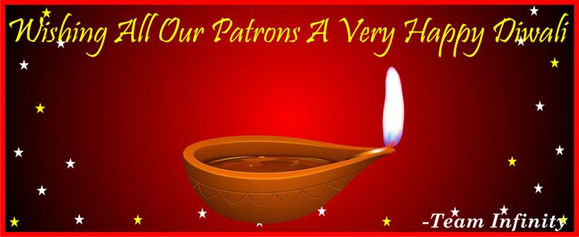 Diwali 1st slide