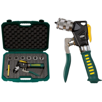 Refco Hydraulic Expander tool