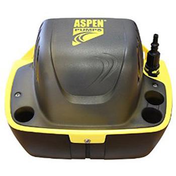 Aspen Hi-flow 2L Condensate Drain Pump