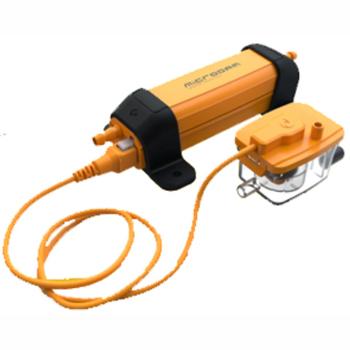 Microdam MD1010PMN Mercury NEO Condensate Drain Pump