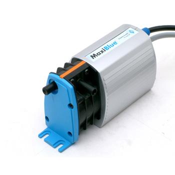 Blue Diamond Maxi Blue Drain Pump