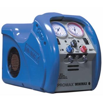 Robinair Minimax-E Recovery Unit