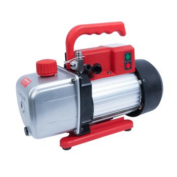 Robinair 4.5 CFM Vacuum Pump