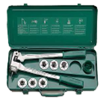 Refco Expander Tool Set – 14297-RF