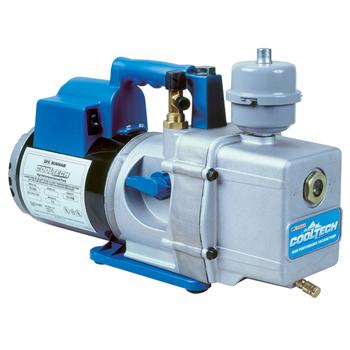Robinair 10 CFM Vacuum Pump
