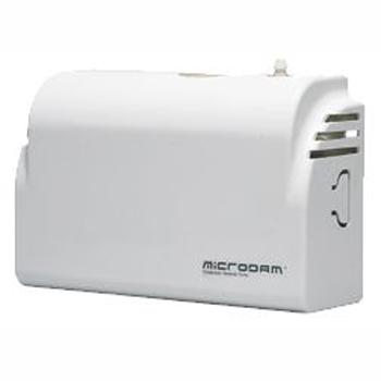 Microdam Apollo Plus Condensate Drain Pump