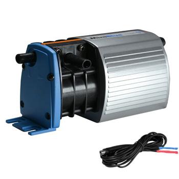 BlueDiamond Mini Blue With Temperature Sensor