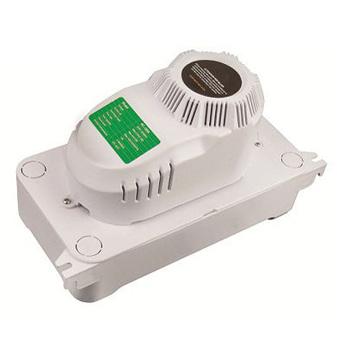 PC 125A Condensate Drain Pump 1.8 L/ 4 M