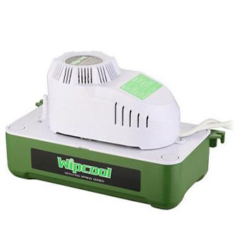 PC 320A Condensate Drain Pump 1.8 L/ 6 M