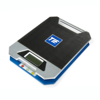 Robinair TIF 9060S Refrigerant Scale