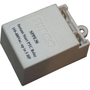 Supco SPP 30E PTC Relay