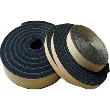 Mighty Mounts – Mighty Tape Self – Adhesive Insulation Foam Tape