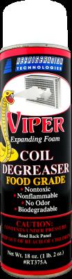viper_aerosol